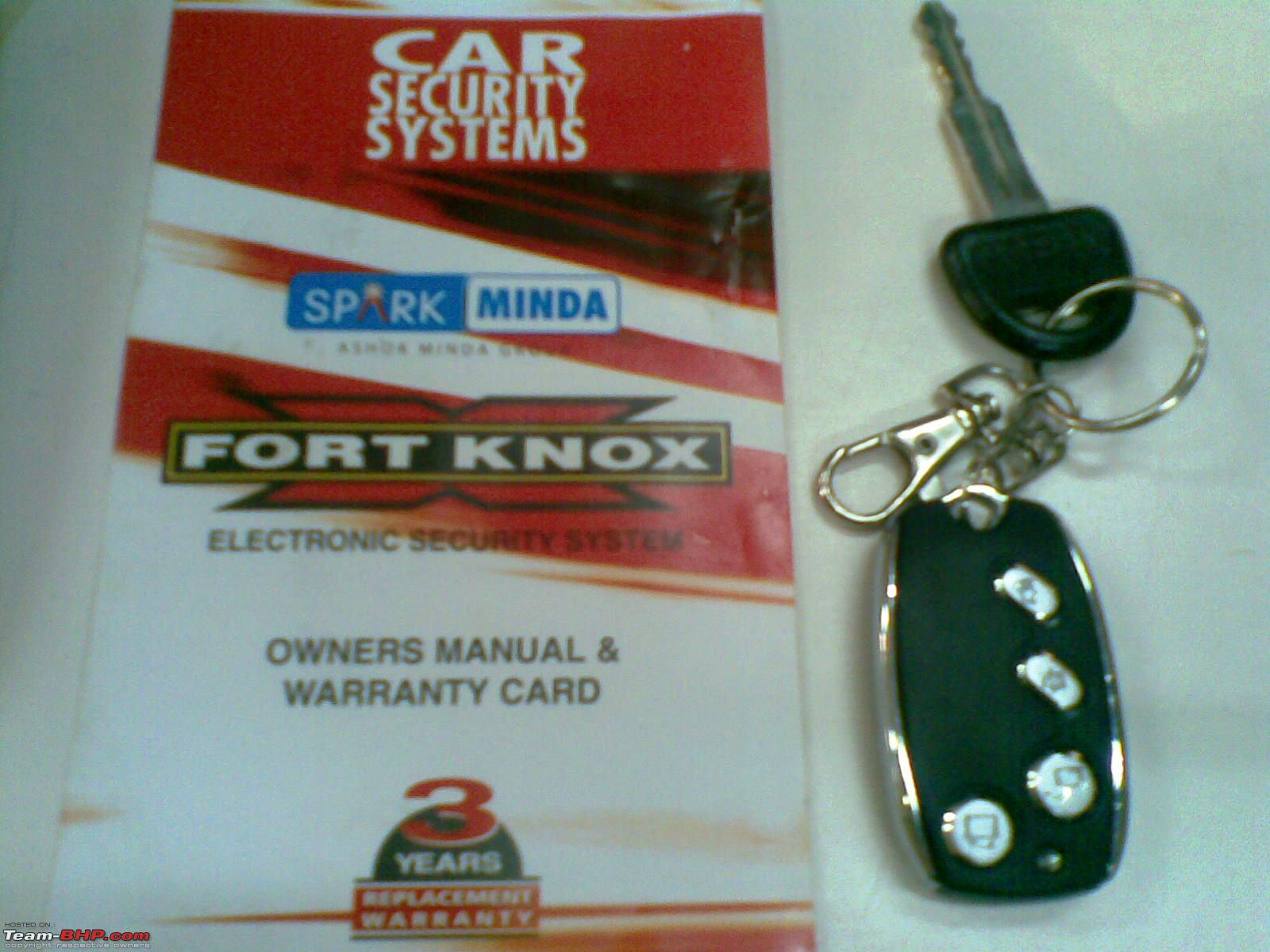 Remote Locking Autocop Or Xenos Nippon Page 4 Team Bhp Nissan Micra Central Wiring Diagram 09022013
