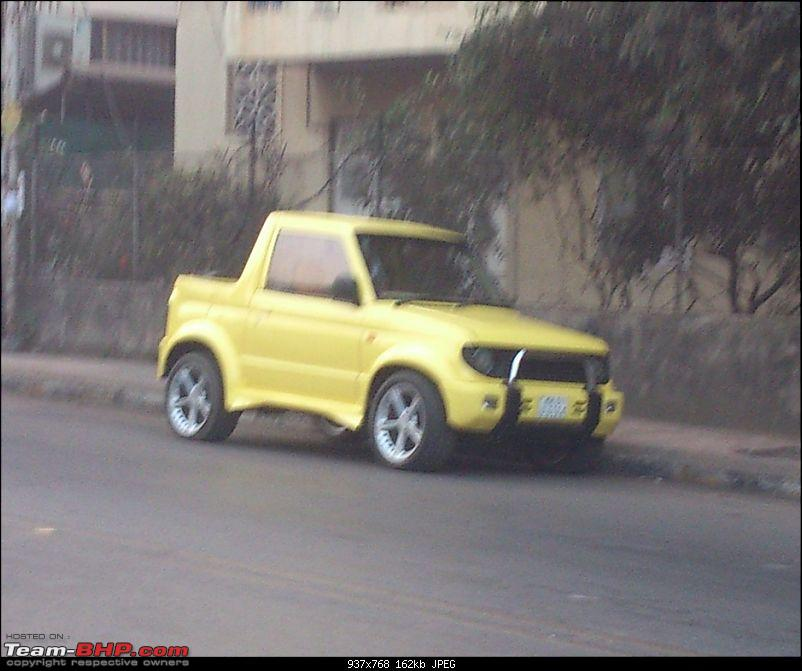 PICS : Tastefully Modified Cars in India-dsc_0132.jpg