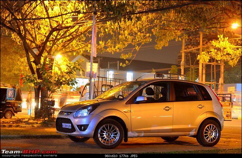 PICS : Tastefully Modified Cars in India-1073_399354043476140_1306370417_n.jpg