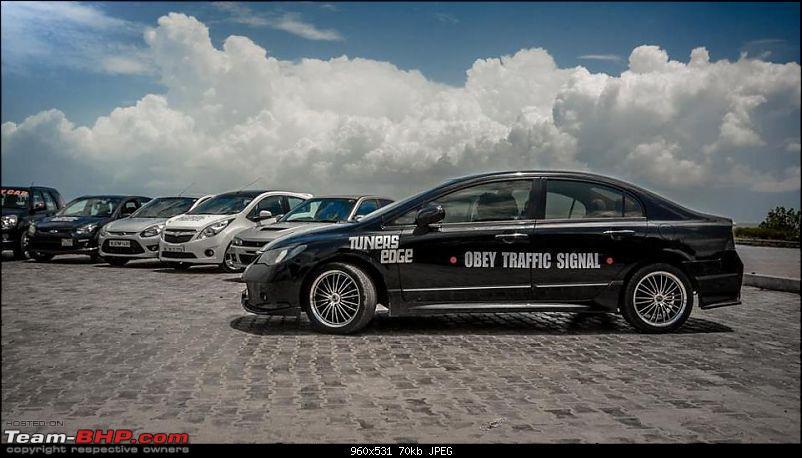 PICS : Tastefully Modified Cars in India-32162_429618810449663_788202934_n.jpg