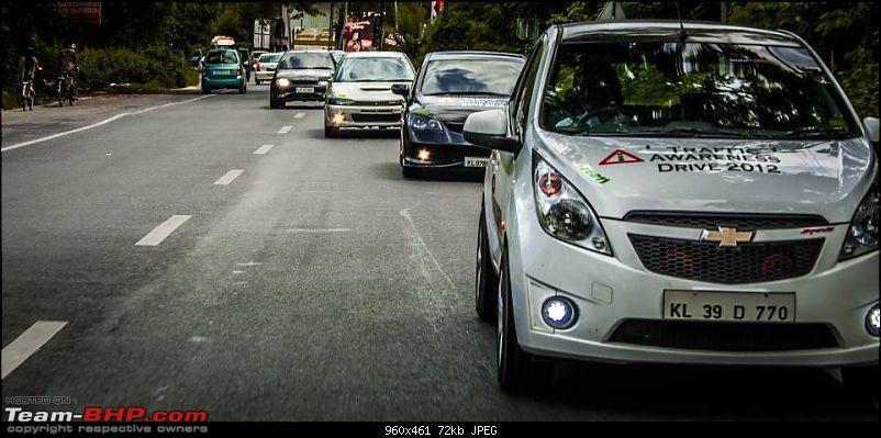 PICS : Tastefully Modified Cars in India-74683_421496537928557_1832190386_n.jpg