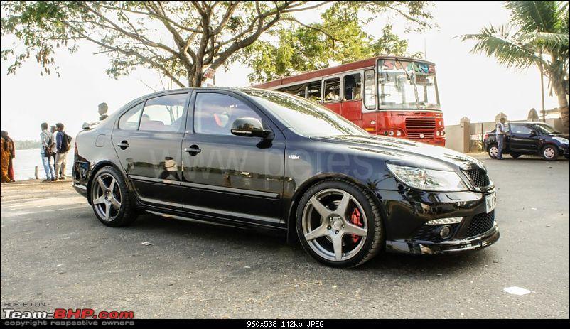 PICS : Tastefully Modified Cars in India-154925_546304922065807_1121529214_n.jpg