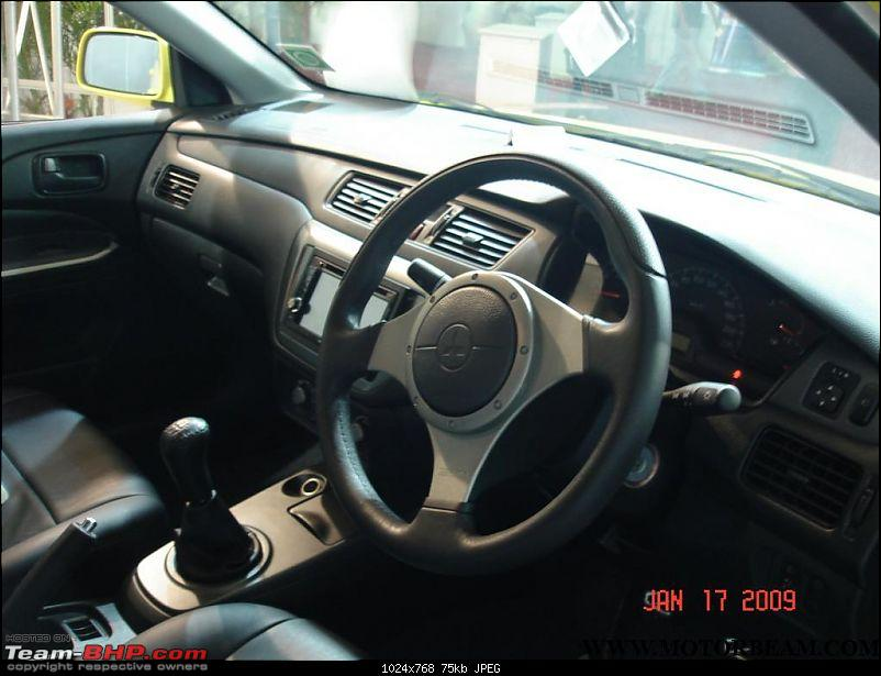 The Official - Modified Lancer Pics Thread-mitsubishi_cedia_sports_interior1.jpg