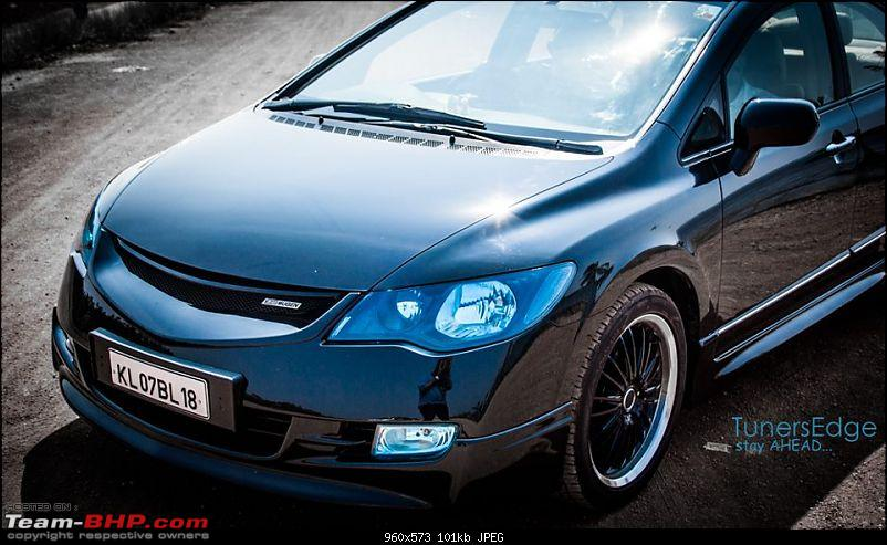 PICS : Tastefully Modified Cars in India-civic-2.jpg