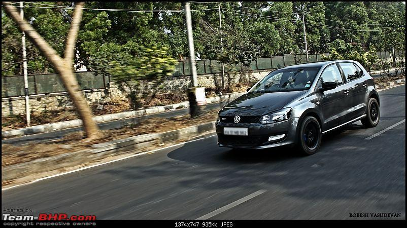 PICS : Tastefully Modified Cars in India-img_7034.jpg