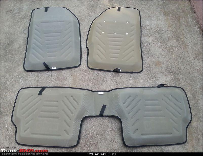 3D KAGU & Other Premium Mats-10-flip.jpg