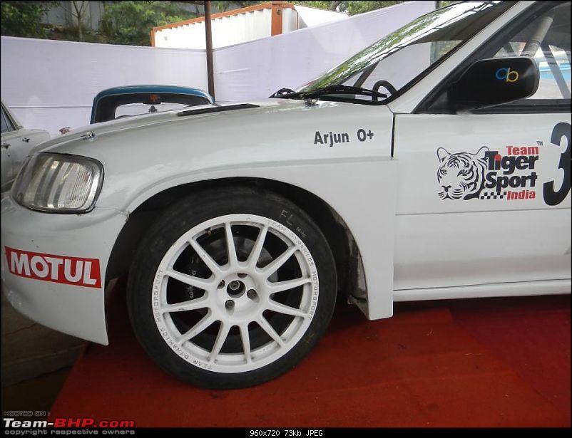 Pete's 110 hp Punto-735221_10151519762378308_341133241_n.jpg