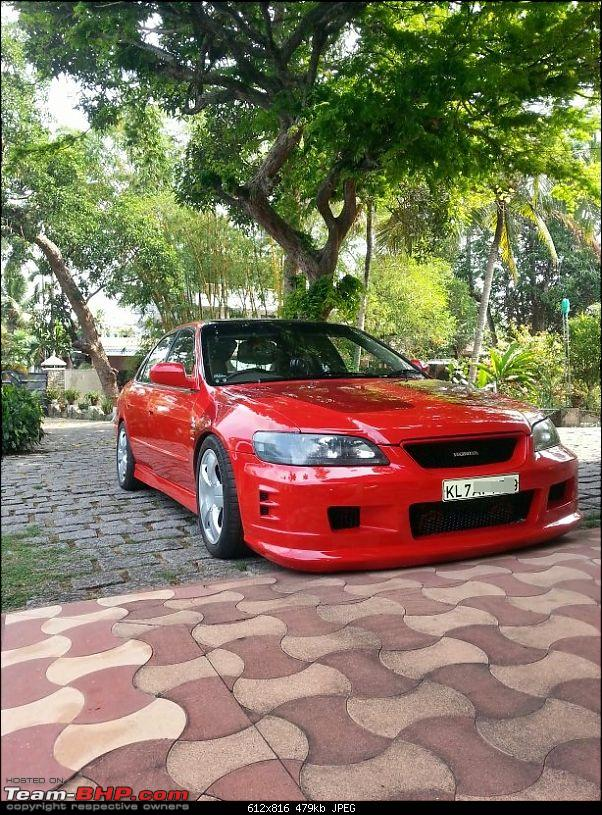 PICS : Tastefully Modified Cars in India-485303_10200941887728276_1365072688_n.jpg