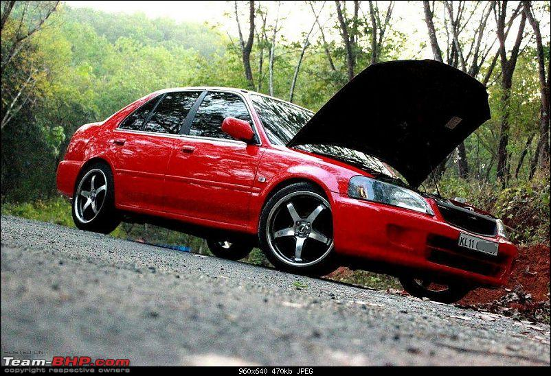 PICS : Tastefully Modified Cars in India-3490_492932214085004_2057238924_n.jpg