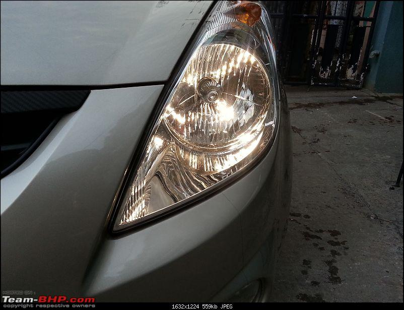 Auto Lighting thread : Post all queries about automobile lighting here-20130406_182818.jpg