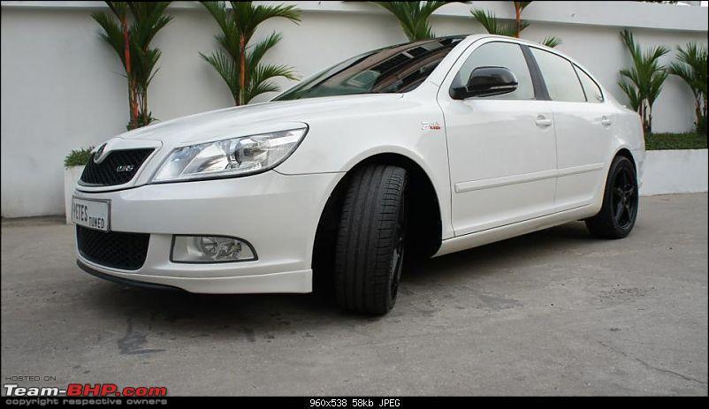PICS : Tastefully Modified Cars in India-374502_506381662751770_1171759431_n.jpg