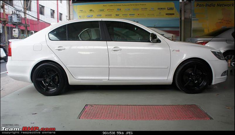 PICS : Tastefully Modified Cars in India-521634_506381659418437_189353517_n.jpg