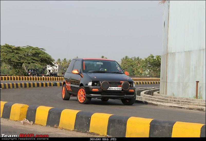 PICS : Tastefully Modified Cars in India-431724_10150599376403176_685618891_n.jpg