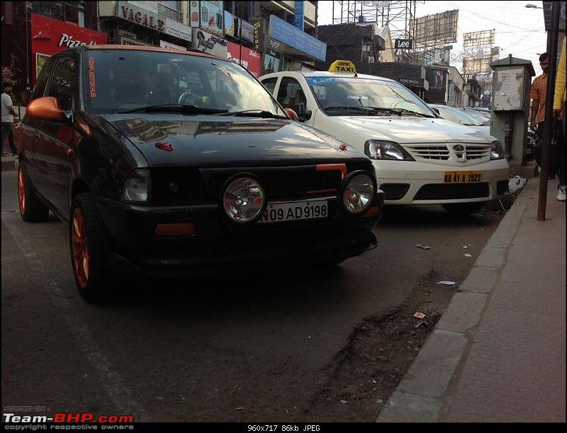 PICS : Tastefully Modified Cars in India-553275_423412847732264_2127452993_n.jpg