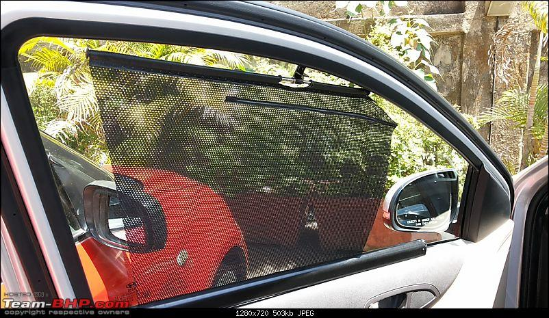 Where can I buy 'pull up' rear window sunshades?-005.jpg