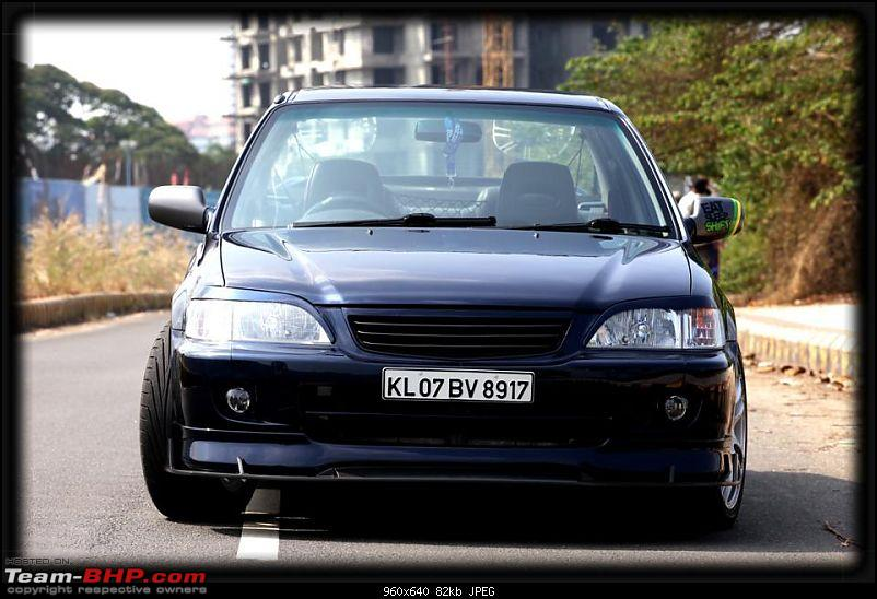 PICS : Tastefully Modified Cars in India-image_1365575038049934.jpg