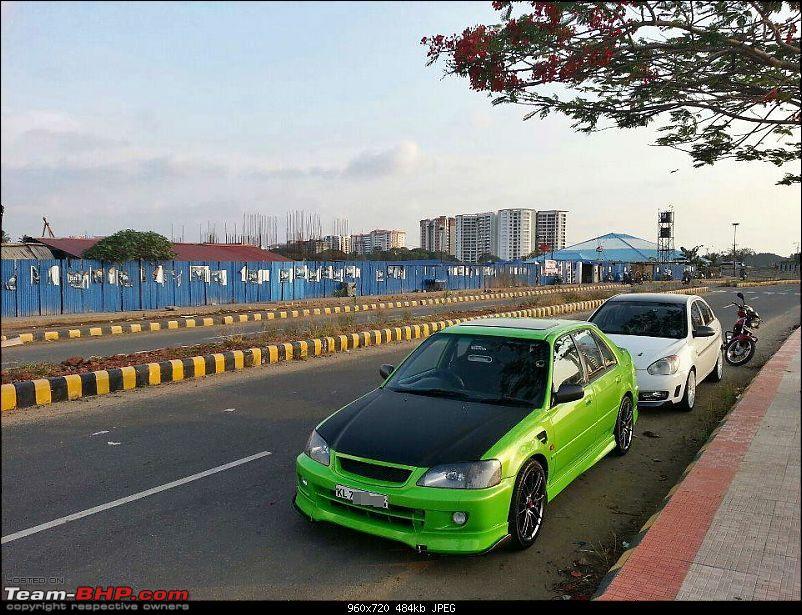 PICS : Tastefully Modified Cars in India-6749_552800104764881_1846526496_n.jpg