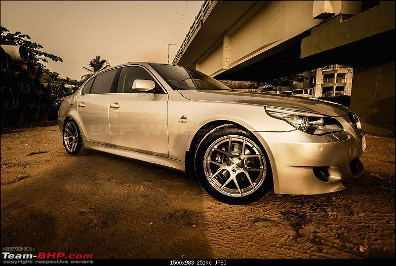 PICS : Tastefully Modified Cars in India-903308_251845884962307_1981154782_o.jpg