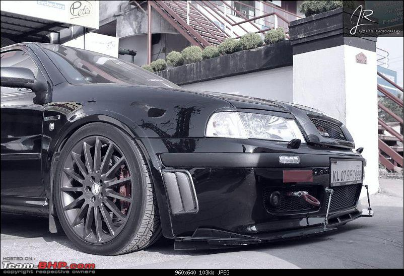 PICS : Tastefully Modified Cars in India-378309_184309725056298_1262820456_n.jpg