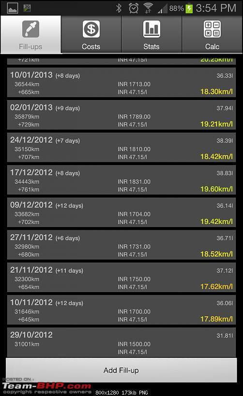 swift diesel mileage ????-screenshot_20130505155417.png