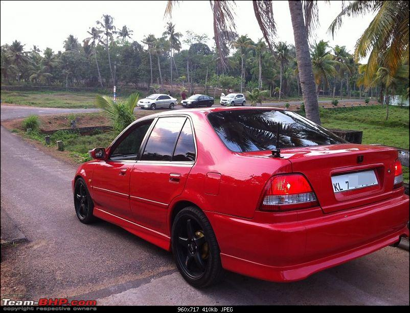 PICS : Tastefully Modified Cars in India-483363_3407297216973_1626737124_n.jpg