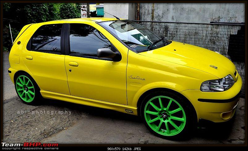 PICS : Tastefully Modified Cars in India-547360_417939261575687_829551486_n.jpg