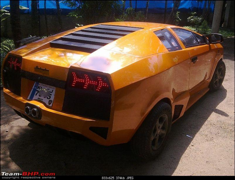 Pics of weird and wacky mod jobs!-1367391903_506576833_1picturesoflamborghinimurcielago.jpg