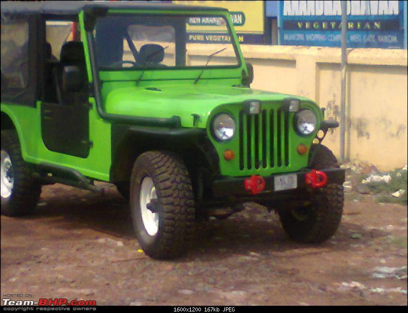 Modded Cars in Kerala-jeep2.jpg