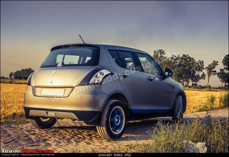 PICS : Tastefully Modified Cars in India-swift22.jpg