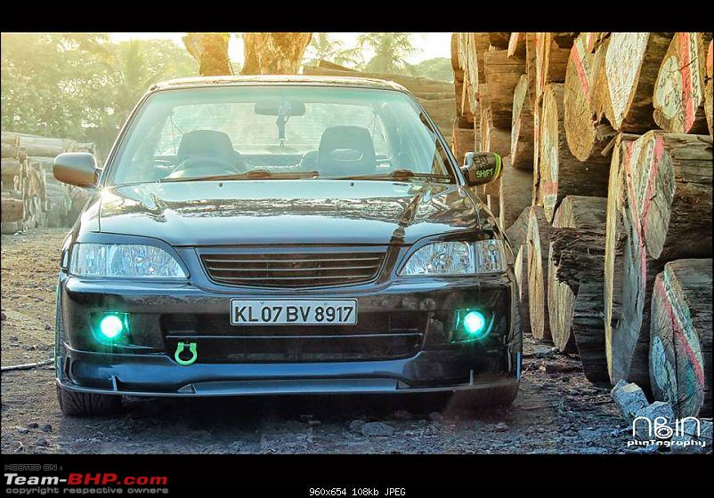 PICS : Tastefully Modified Cars in India-942970_10201251680113608_1299533462_n.jpg