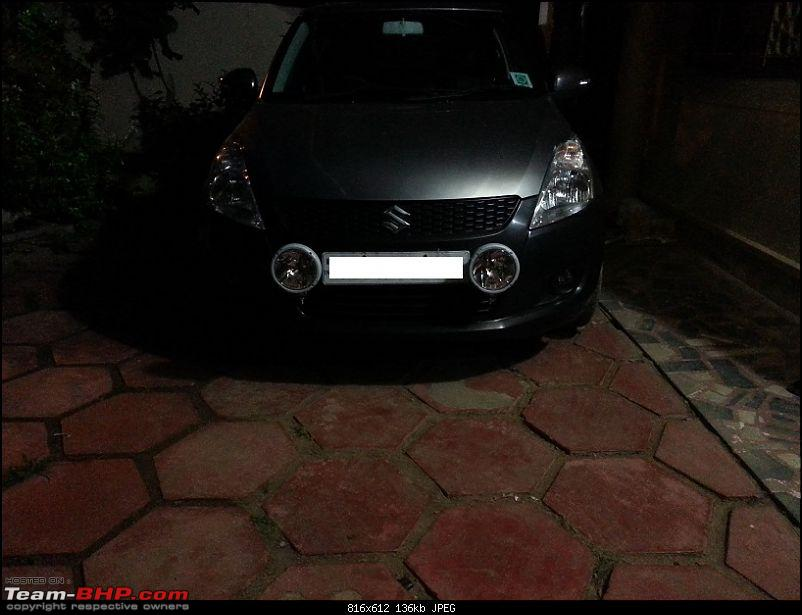 Auto Lighting thread : Post all queries about automobile lighting here-20130525_190203.jpg