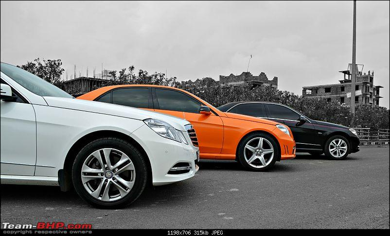 PICS : Tastefully Modified Cars in India-dsc_0622.jpg