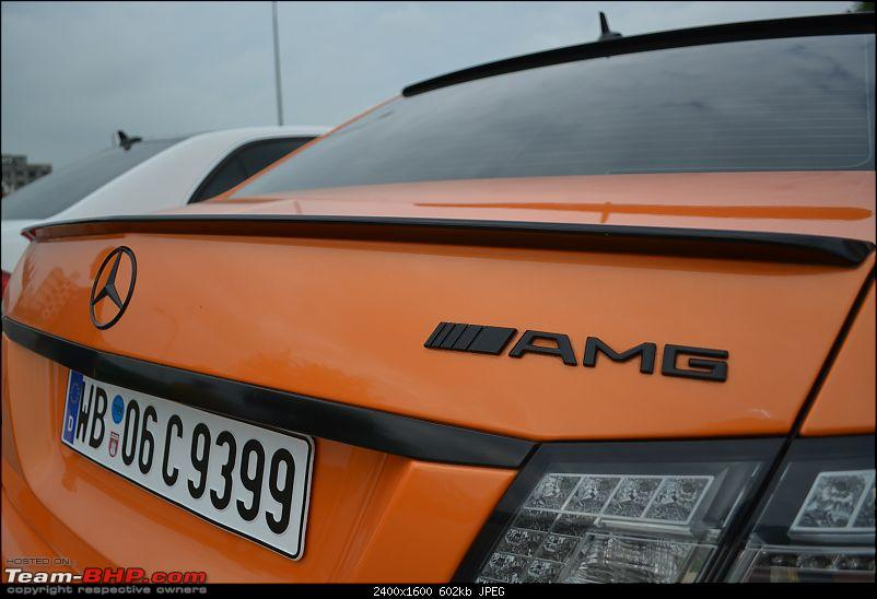 PICS : Tastefully Modified Cars in India-dsc_0646.jpg
