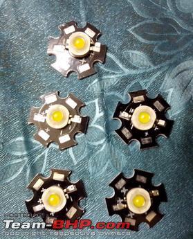 Name:  LED_20130401.jpg Views: 11607 Size:  71.4 KB