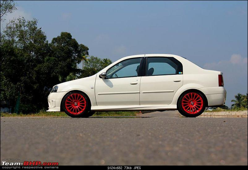 PICS : Tastefully Modified Cars in India-img_7386.jpg