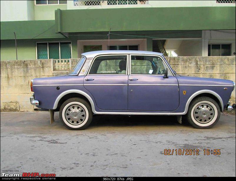 FIAT_Lovers_Must see this-61473_499687483375109_771331734_n.jpg