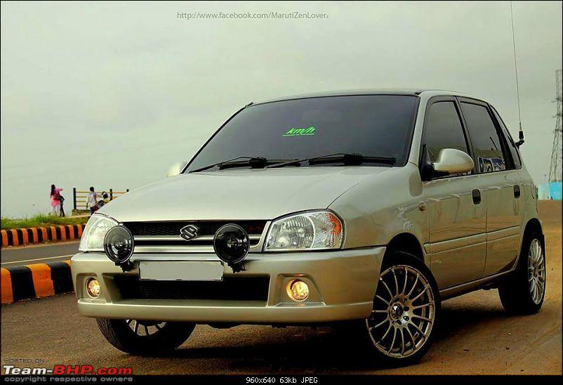 PICS : Tastefully Modified Cars in India-z2.jpg
