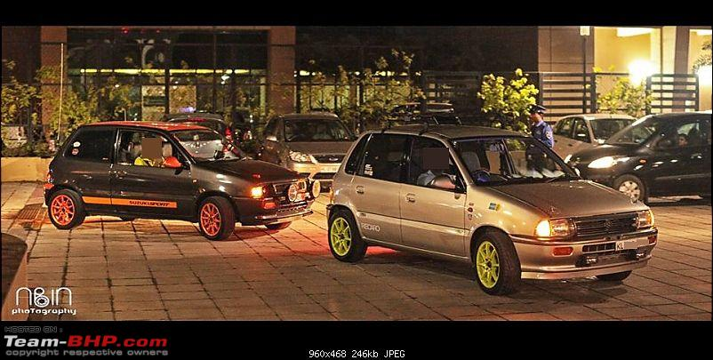 PICS : Tastefully Modified Cars in India-getattachment-9.jpg