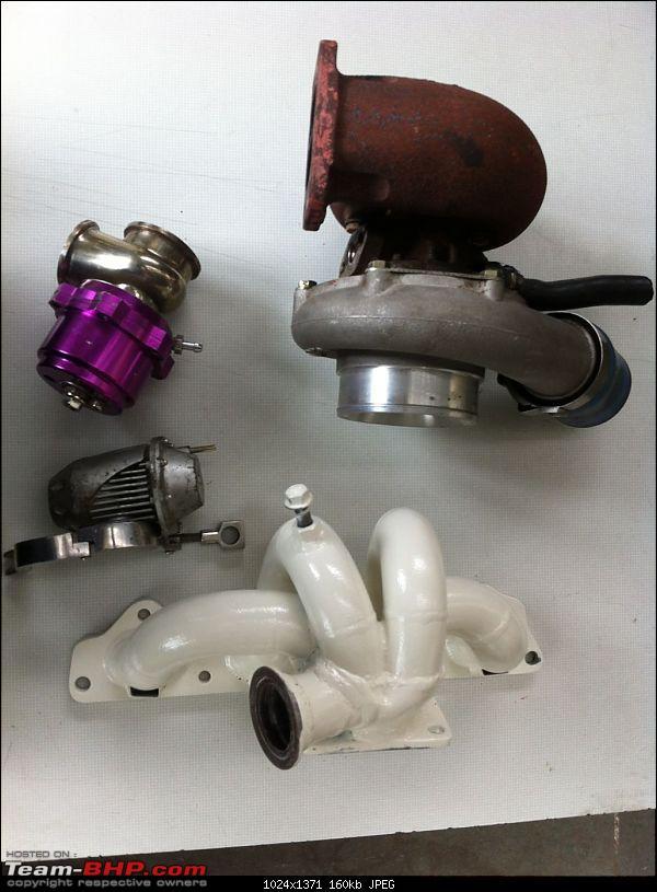 Building a 500 BHP 4wd Beast - Mitsubishi Lancer-turbo.jpg
