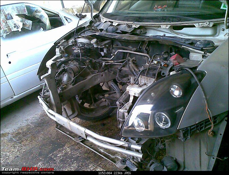 Swift Mods : Post all queries / pics of Swift Modifications here.-10042009.jpg