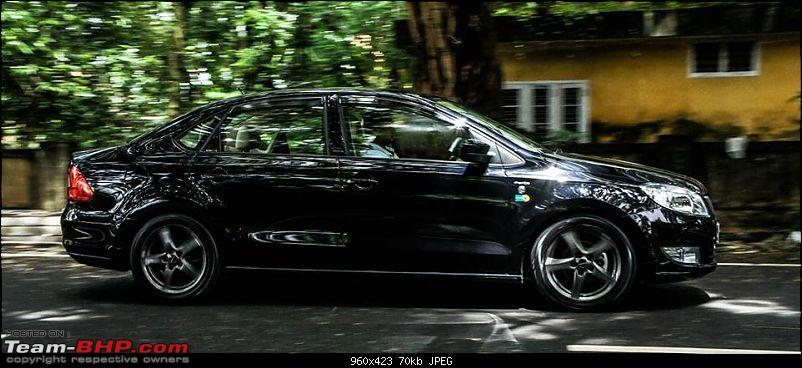 PICS : Tastefully Modified Cars in India-944429_533657040024232_1922817996_n.jpg