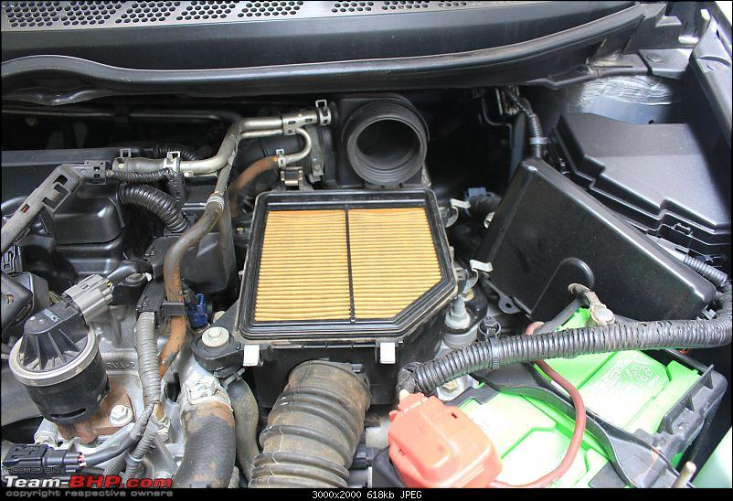 Review: (Affordable) Performance Air Filter by G-EP-stock-filter.jpg