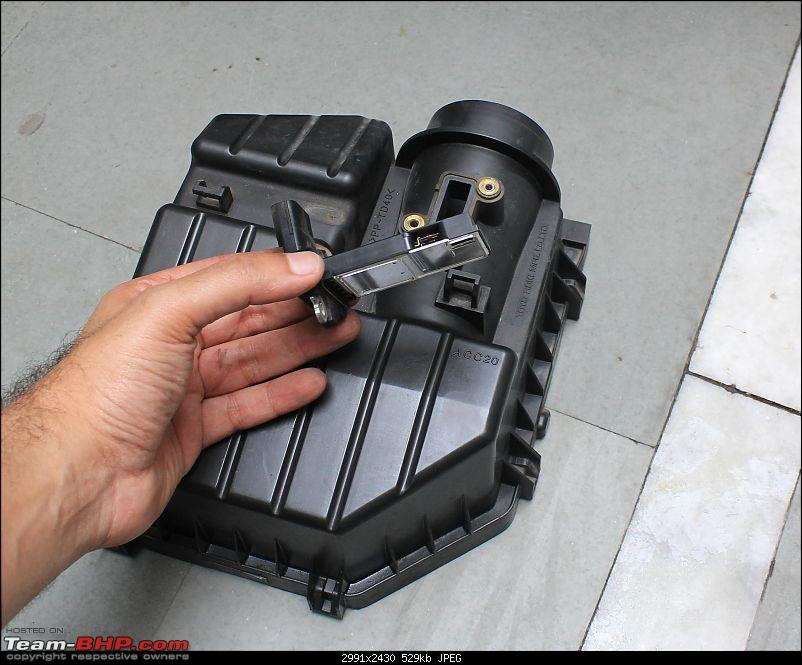 Review: (Affordable) Performance Air Filter by G-EP-maf-sensor2.jpg