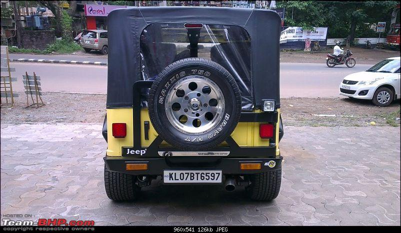 PICS : Tastefully Modified Cars in India-thar2.jpg