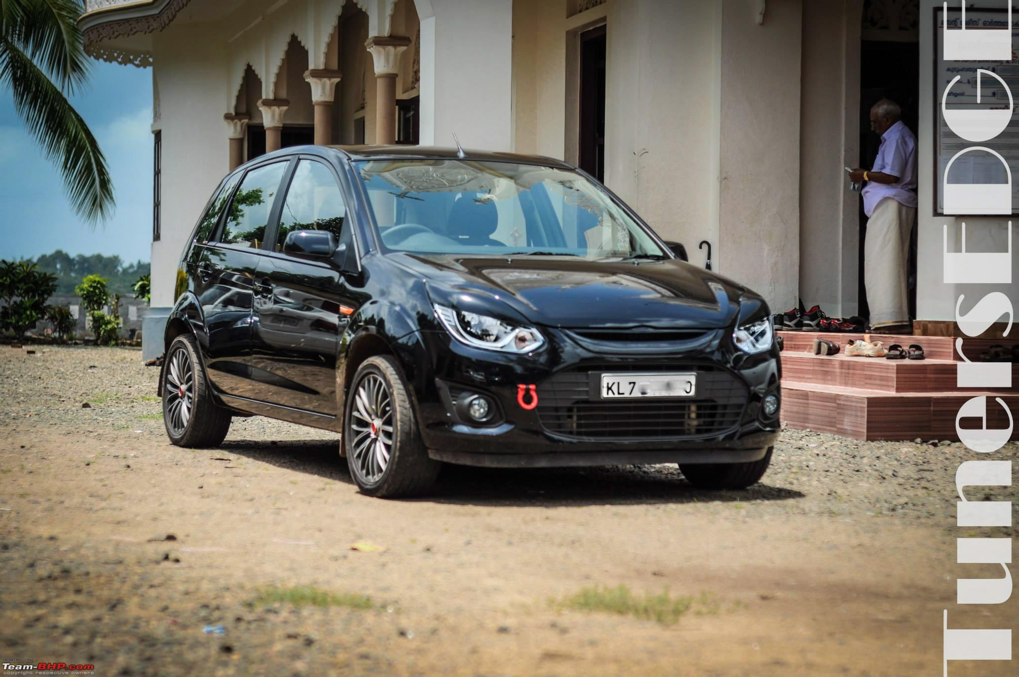 Pics tastefully modified cars in india 1014723_483391191739091_574824032_o jpg