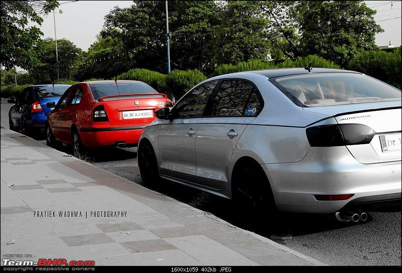 PICS : Tastefully Modified Cars in India-rearcars.jpg