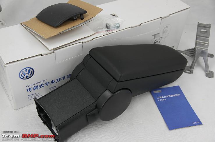 Name:  armrest.png Views: 23650 Size:  398.1 KB