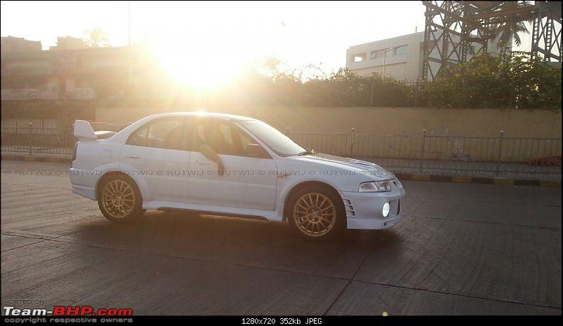 A rally legend! Just bought a Mitsubishi Lancer EVO 6-20130303_074436-copy.jpg