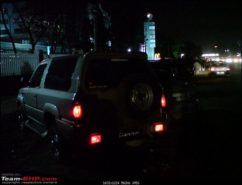 Converting Tata Sierra Turbo to current emission standards-nightparking.jpg