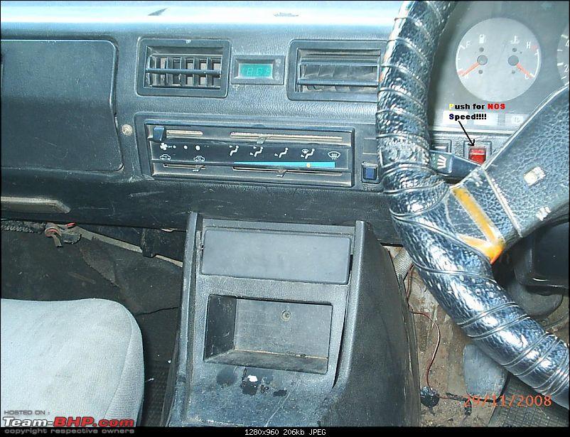 Sierra 96 need Help-pic_0206.jpg